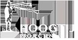 Hoogtij Projecten
